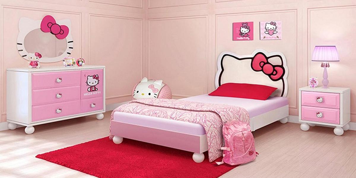 giá giường công chúa