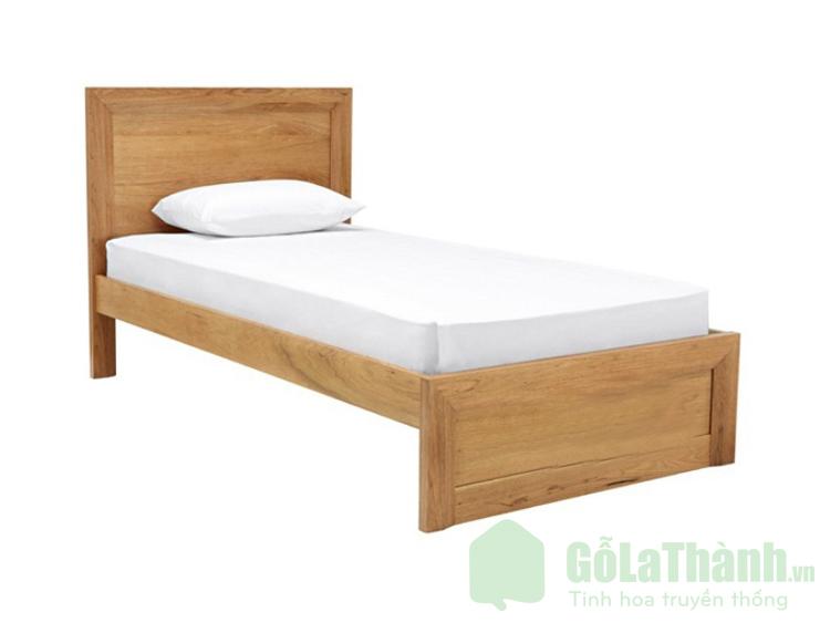 thiết kế hiện đại gỗ tự nhiên