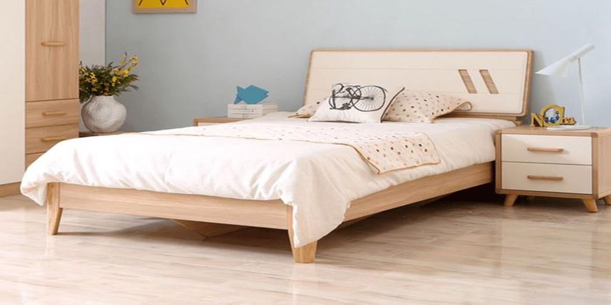 Tham khảo giá giường ngủ đẹp các loại năm 2021?