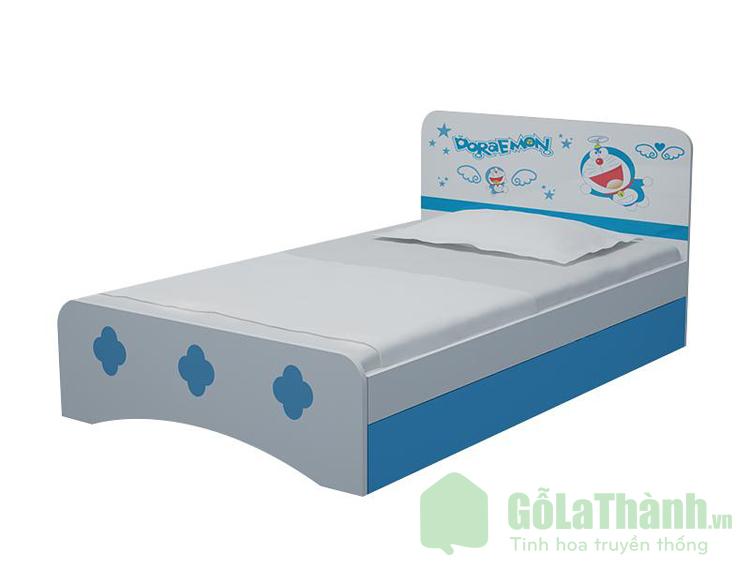 giá giường nhựa