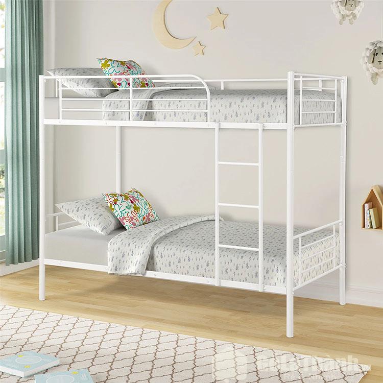 giá giường tầng cho bé