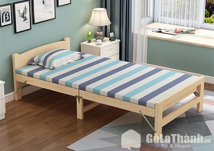 thiết kế đơn giản bằng gỗ công nghiệp