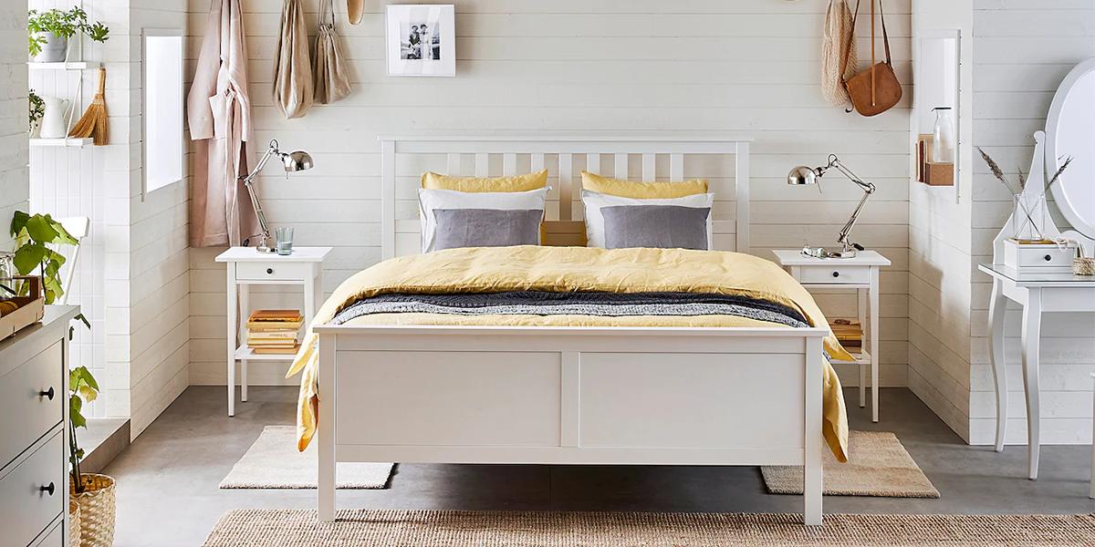 Cách chọn và đặt giường phong thủy chuẩn theo mệnh