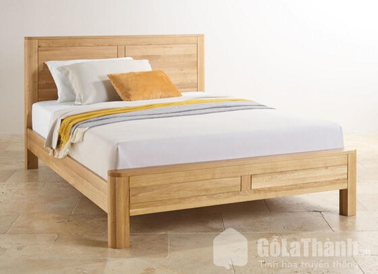 giường 1m4 x 2m