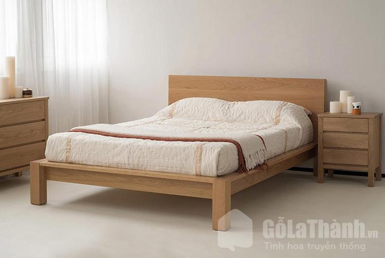 giường 1m4 x 1m8
