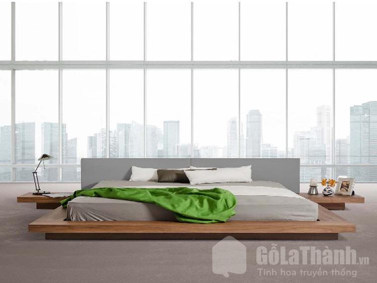 giường ngủ 2m 2m2