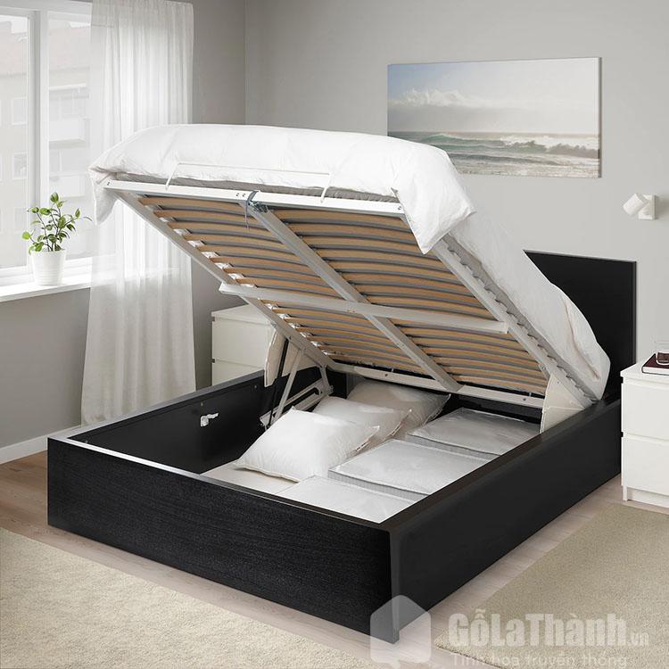 giường có tủ