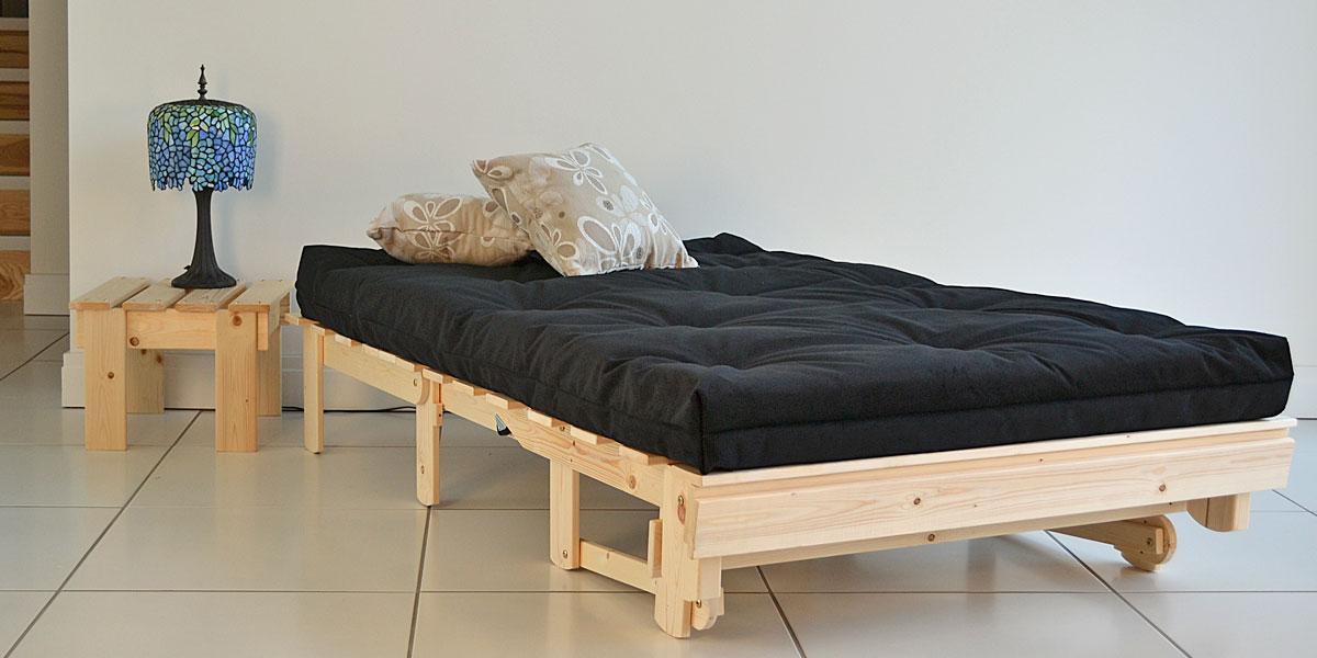 4 lý do nên sắm ngay giường gỗ gấp đê la thành cho gia đình