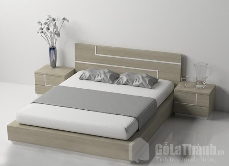 giường m6