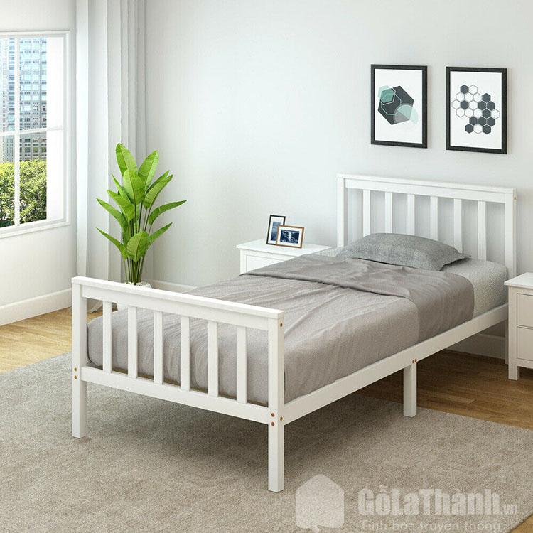 giường ngủ 1m