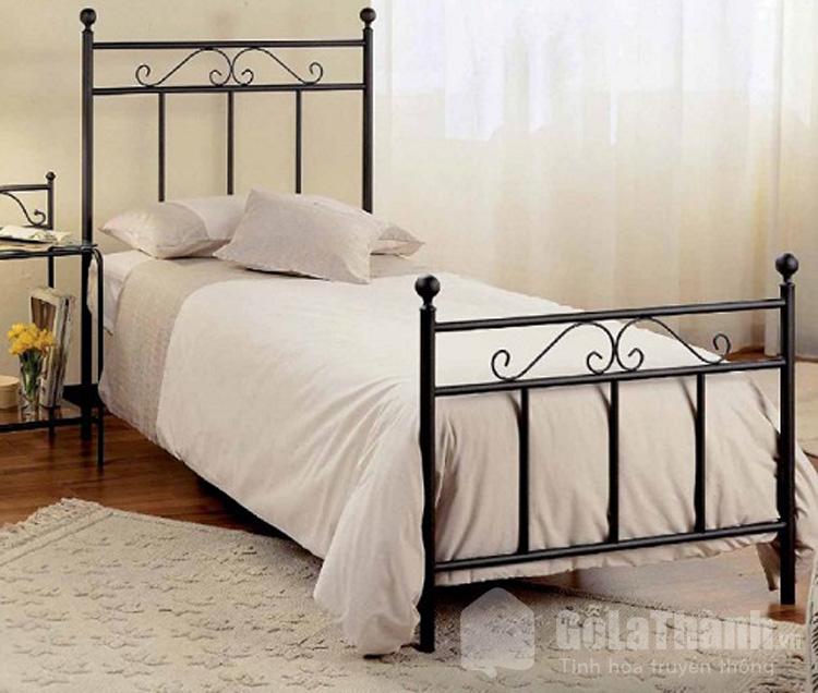 giường ngủ 2 triệu