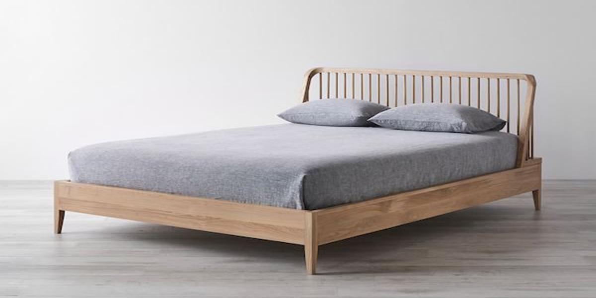 giường ngủ dưới 2 triệu