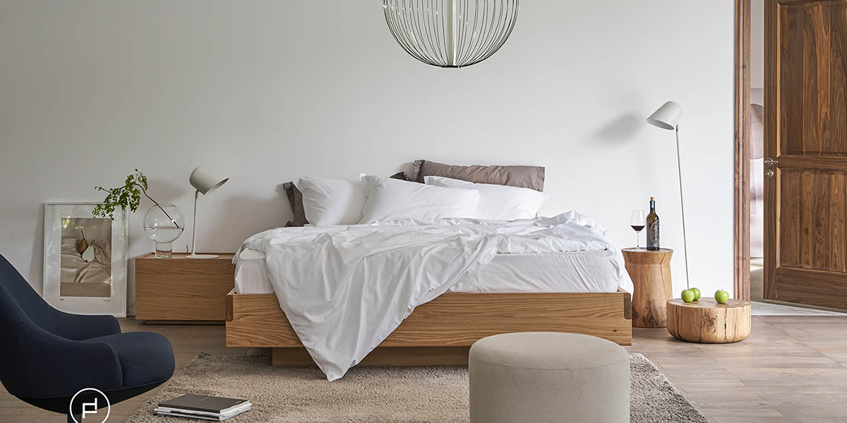 Giường nguyên khối loại nào có giá bán phải chăng nhất?