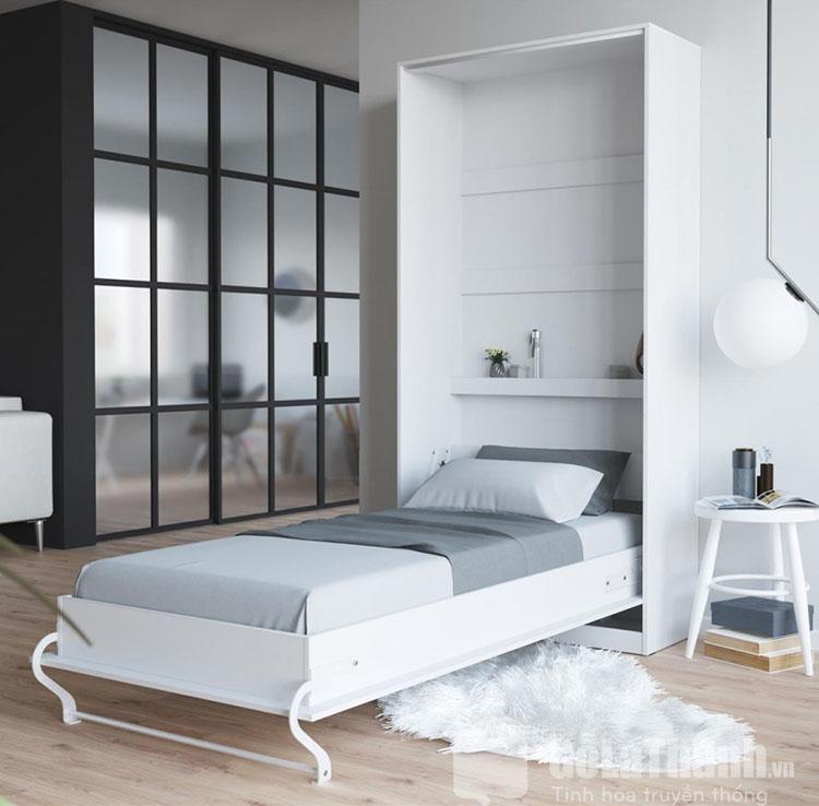 giường zip