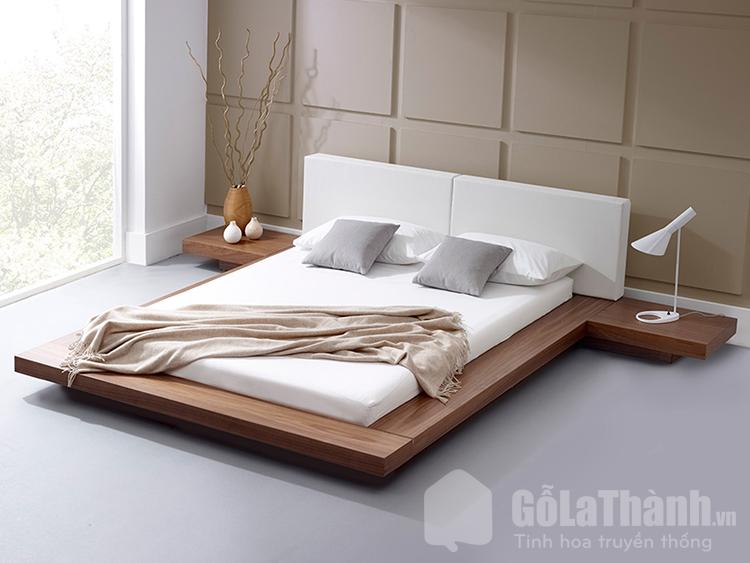 thiết kế kiểu Nhật
