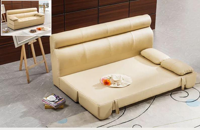 Cách chọn ghế sofa da phòng khách chuẩn từng milimet
