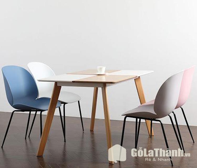bàn ăn giá rẻ Hà Nội