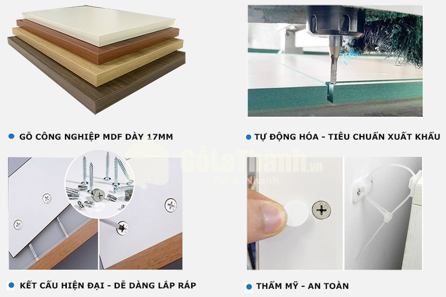 ban-lam-viec-dep-bang-go-mdf-phong-cach-hien-dai-ght-4150