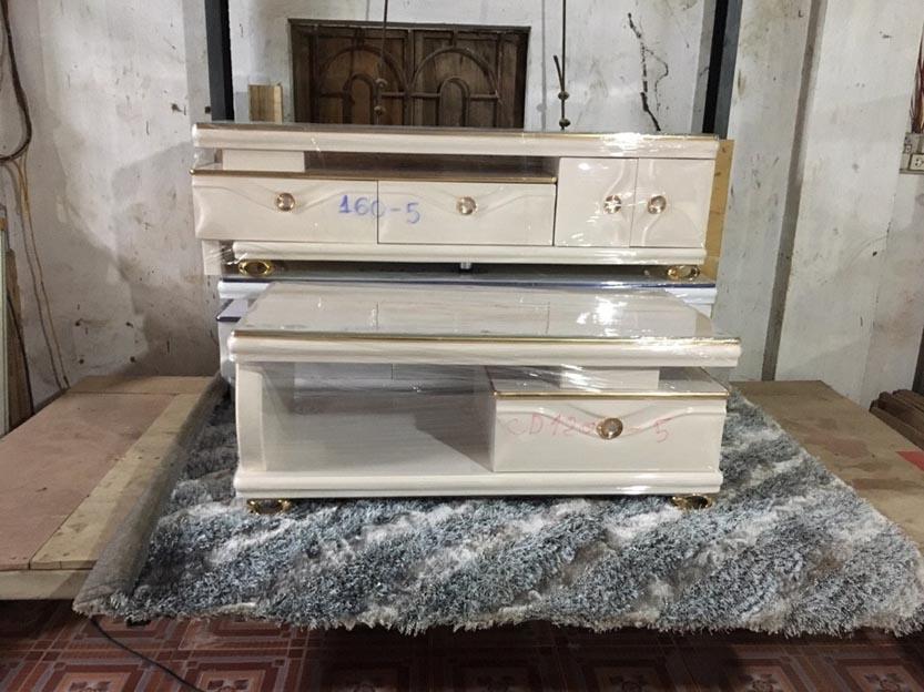 ban-sofa-nhap-khau-10