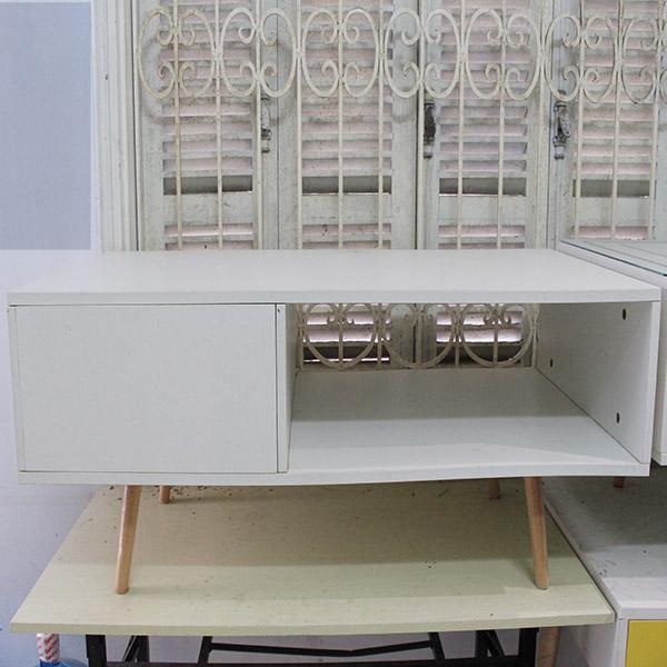 ban-tra-phong-khach-go-cong-nghiep-ght-484