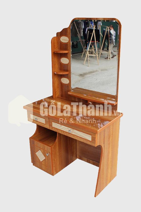 ban-trang-diem-gia-re-go-cong-nghiep-glt-402 (2)