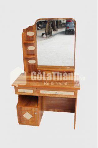 ban-trang-diem-gia-re-go-cong-nghiep-glt-402-ava