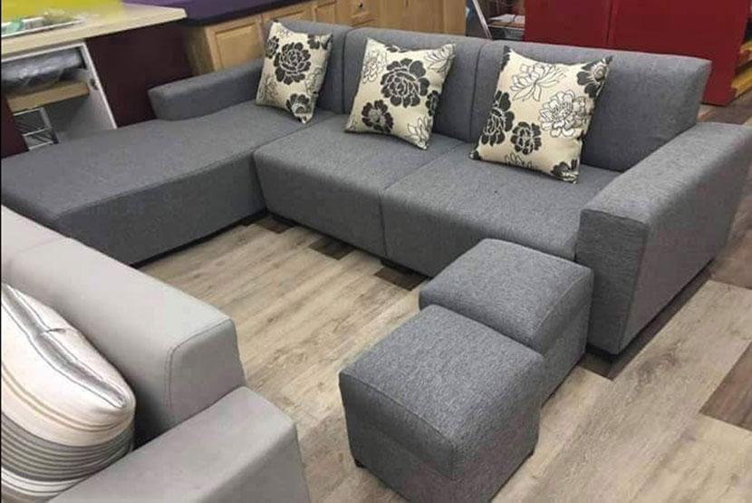 bo-sofa-goc-l-boc-ni-phong-cach-hien-dai-ght-812-1