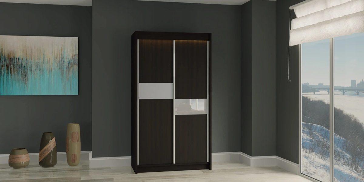 5 đơn vị cung cấp tủ quần áo giá rẻ Đà Nẵng đáng lựa chọn nhất