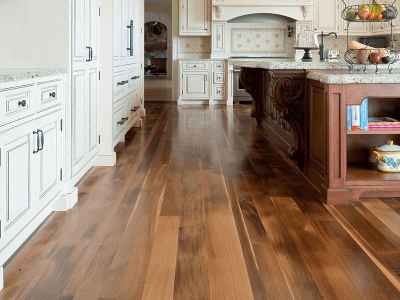 Gỗ công nghiệp HDF là gì? Nội thất gỗ HDF có phải là tốt nhất?