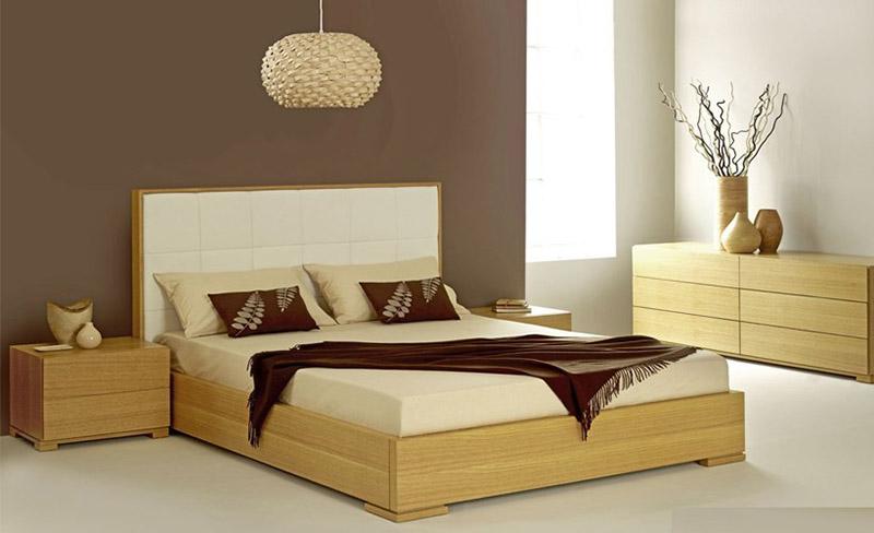 kích thước giường ngủ giá rẻ