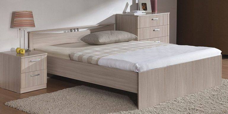 giường giá rẻ hà nội