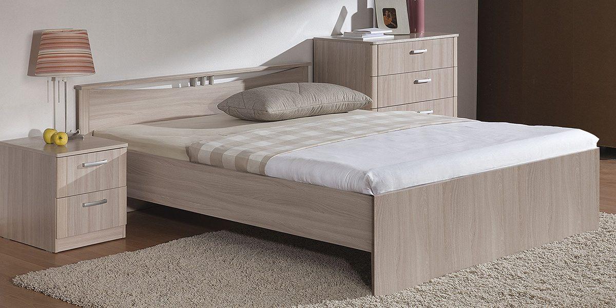 Kinh nghiệm để đời giúp chọn mua giường giá rẻ hà nội chuẩn