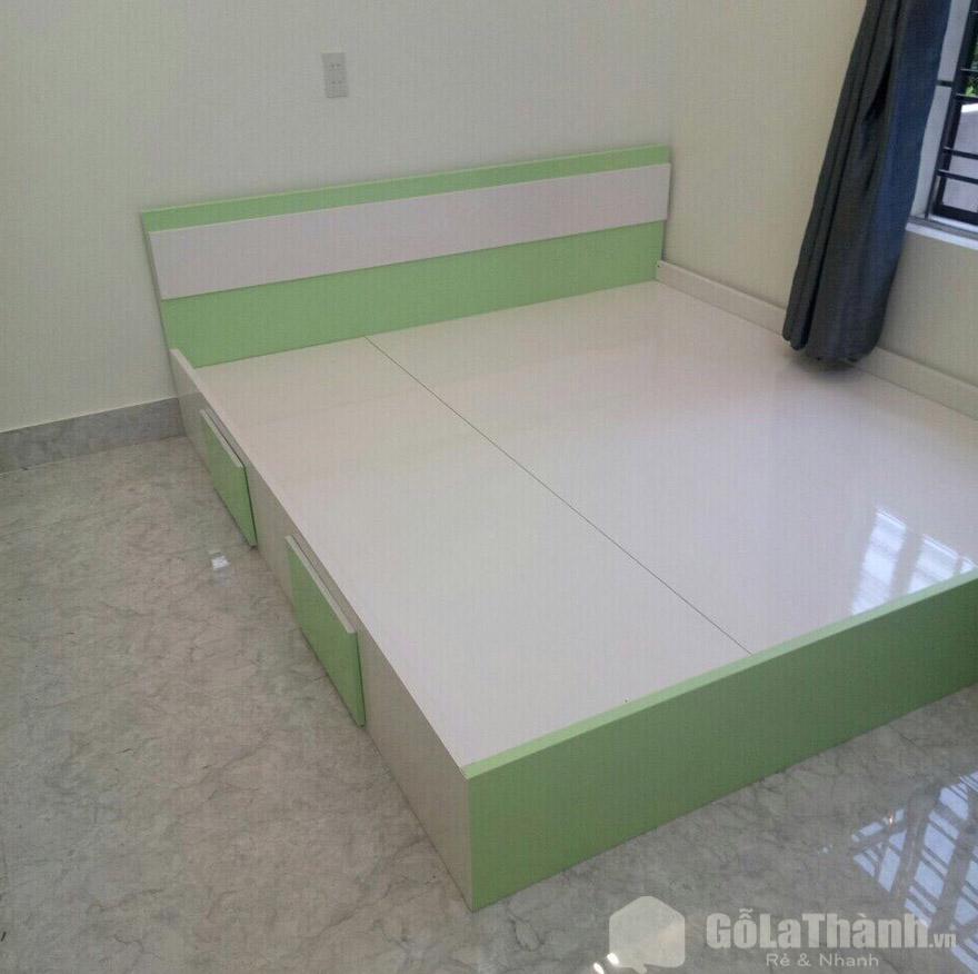 giường ngủ giá rẻ hcm