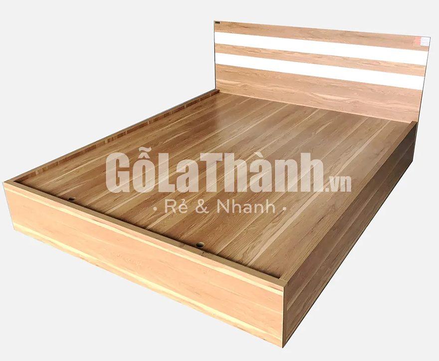 giường ngủ hiện đại giá rẻ
