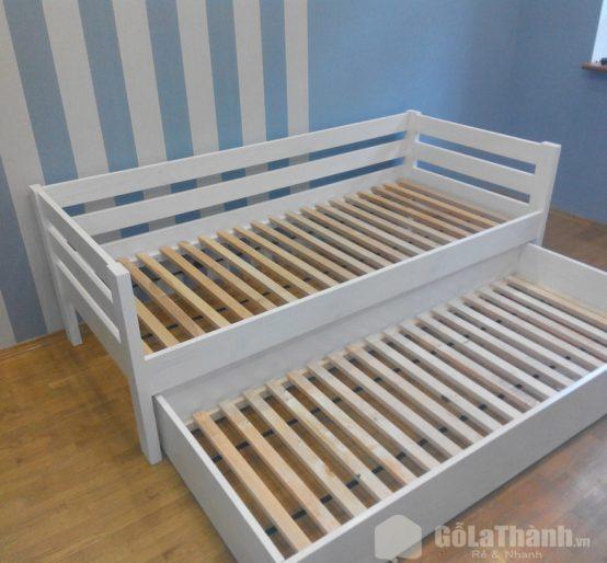 giường ngủ trẻ em đẹp giá rẻ