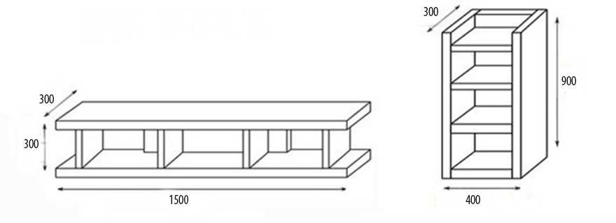 ke-de-tivi-phong-khach-kieu-dang-nho-gon-GHT-323 (4)