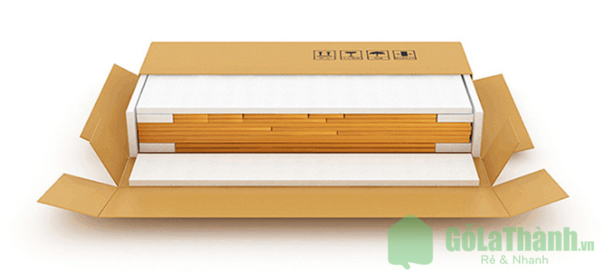 ke-tivi-go-hien-dai-kieu-dang-nho-gon-tien-loi-ght-328 (15)