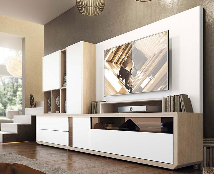 Phân tích về sản phẩm kệ tivi bằng gỗ xoan đào cho bạn