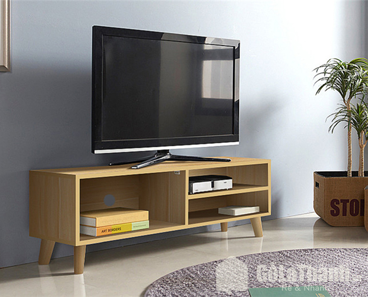 kệ tivi đơn giản giá rẻ
