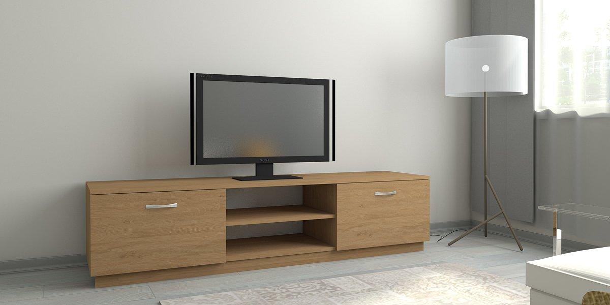 Nằm lòng 7 điều sau để sở hữu mẫu kệ tivi giá rẻ đẹp, ưng ý