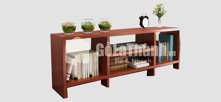 ke-tivi-phong-khach-bang-go-cong-nghiep-GHT-320 (8)