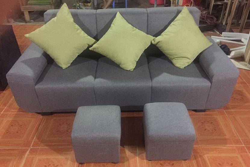 mau-sofa-dep-duoc-thiet-ke-theo-phong-cach-hien-dai-ght-818-1
