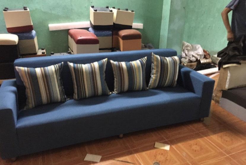 sofa-phong-khach-boc-ni-phong-cach-hien-dai-ght-801-1