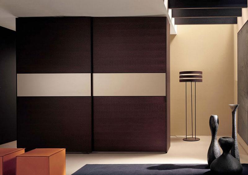 Các loại tủ quần áo gỗ tự nhiên nhiều người dùng nhất