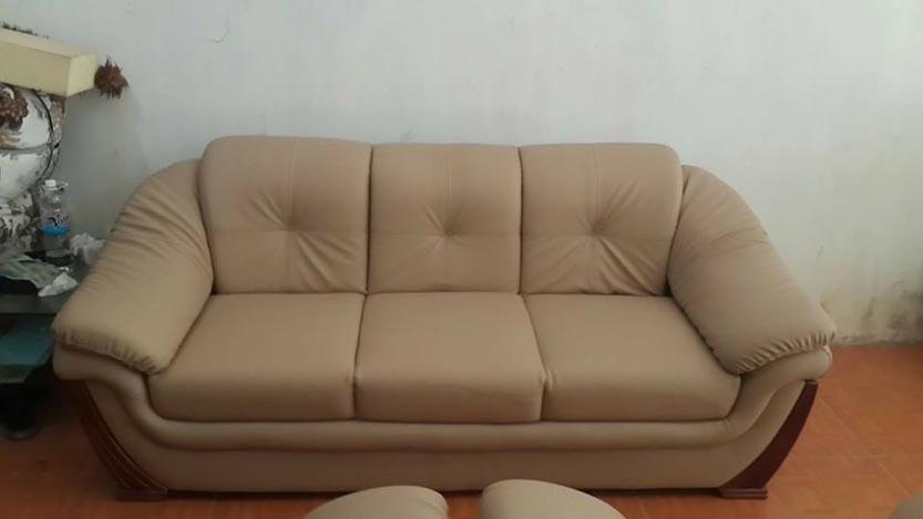 tong-hop-ghe-sofa-thang-11-6