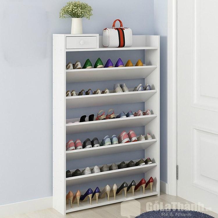 tủ giày giá rẻ hà nội