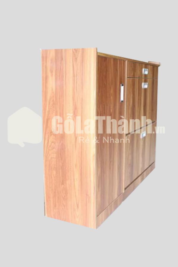 tu-giay-go-mdf-canh-re-quat-phu-melamine-ght-531 (1)