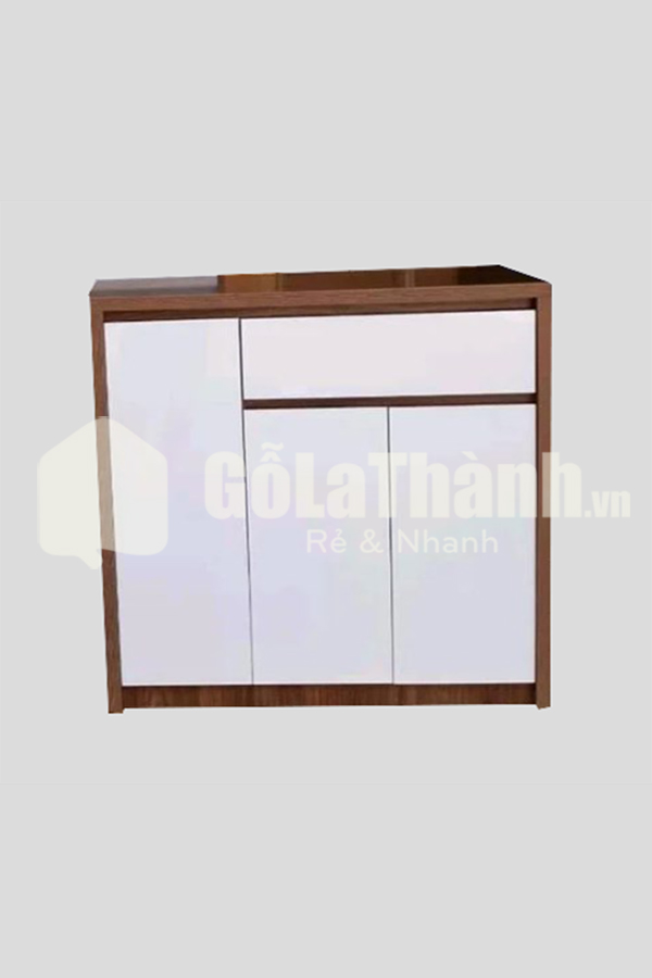 tu-giay-go-nho-gon-thiet-ke-hien-dai-ght-560 (1)