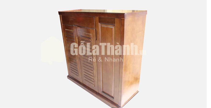 tu-giay-go-tu-nhien-hien-dai-2-khoang-canh-keo-ght-532 (2)