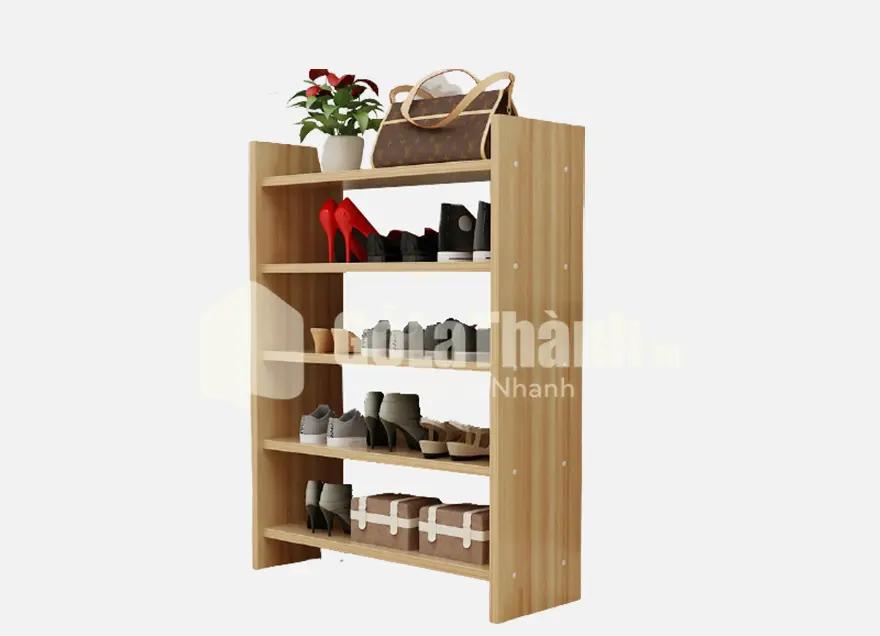 tủ giày golathanh.vn